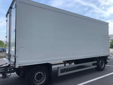 ZELJ895_1003434 vehicle image
