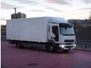 OAB6568_869879 vehicle image