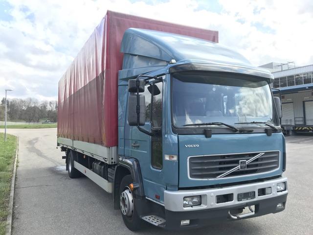 TAMZ4659_958849 vehicle image