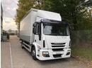 Eger39_886257 vehicle image
