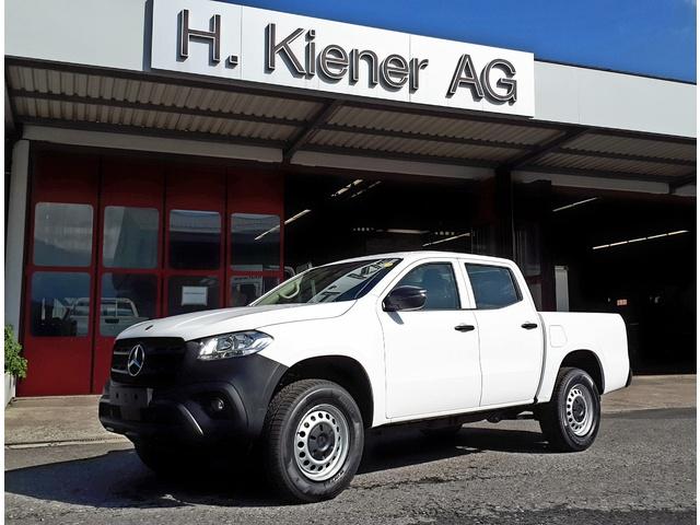 KIEN210_744435 vehicle image