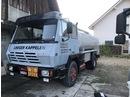 STUD177_1115746 vehicle image