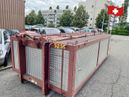 BAFA4_1203201 vehicle image