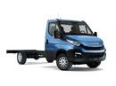 SEDU206_892804 vehicle image