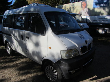 JAQU922_862912 vehicle image