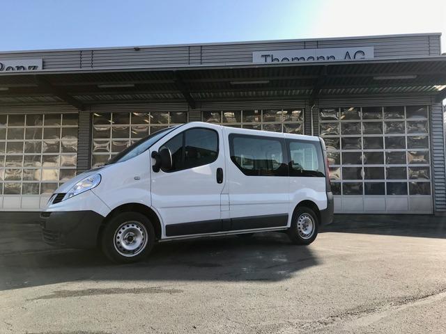 THOM6454_931741 vehicle image