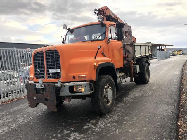 TAMZ4659_1072847 vehicle image