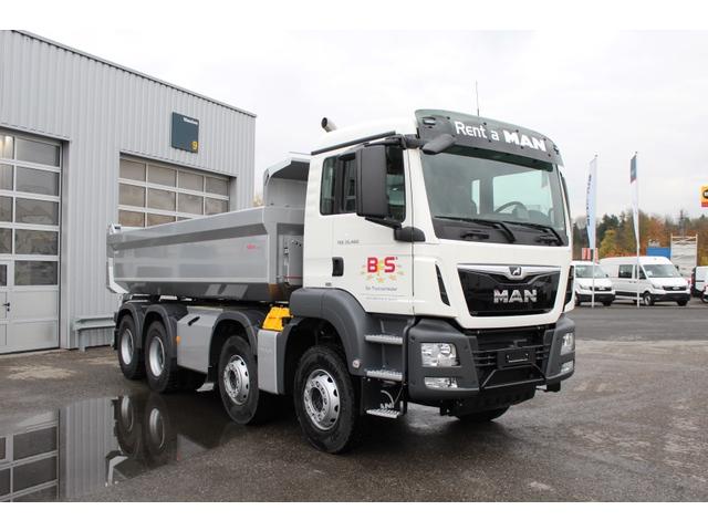 BFS260_450456 vehicle image