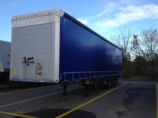 GTT5244_927274 vehicle image