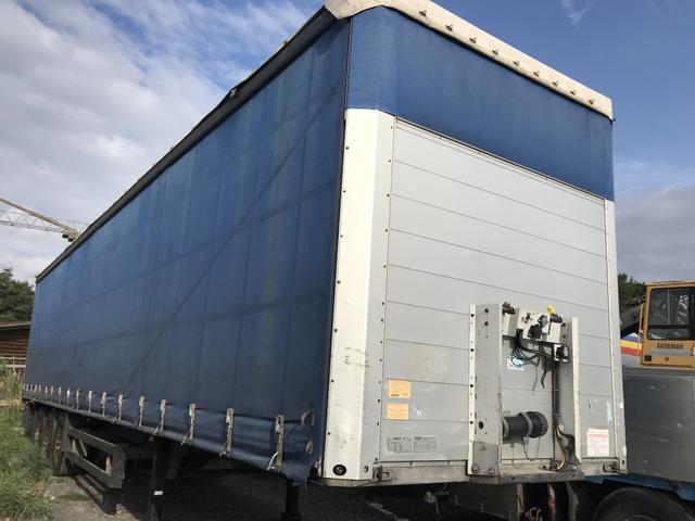 KHAL6078_1023967 vehicle image