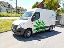 NFZA11_1182712 vehicle image
