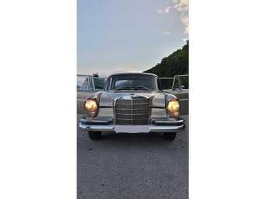 Jaku2764_1015081 vehicle image