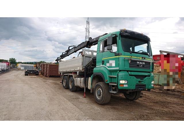 KHAL6078_1170929 vehicle image