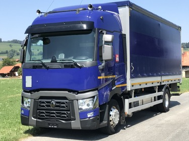 ZAHN195_1003664 vehicle image