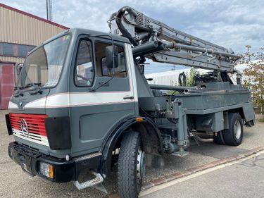 CHAR2826_1203331 vehicle image