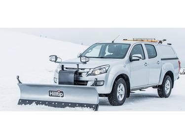 ARIV6837_923173 vehicle image