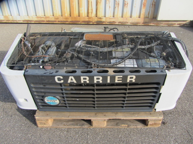 KAEP288_865508 vehicle image