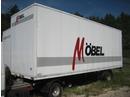 PRON1188_824048 vehicle image