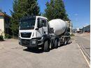 AVES4651_1101095 vehicle image