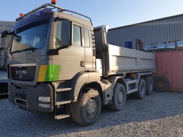 0279019 vehicle image