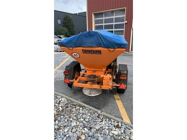 FLOR1110_1103660 vehicle image