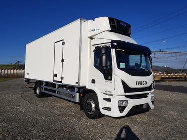MUTT1288_910622 vehicle image