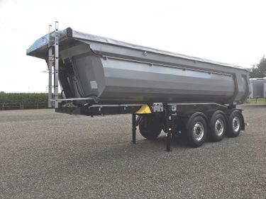 BFS260_691306 vehicle image