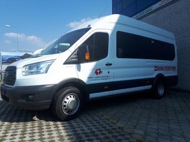 BEUL3906_948667 vehicle image