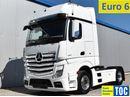TOC1273_1201357 vehicle image
