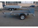 SCHU5250_1085463 vehicle image