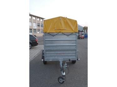 SCHU5250_1050512 vehicle image