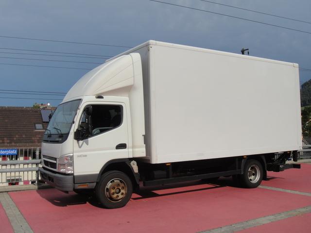OAB6568_845357 vehicle image