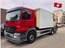 BAFA4_1068724 vehicle image