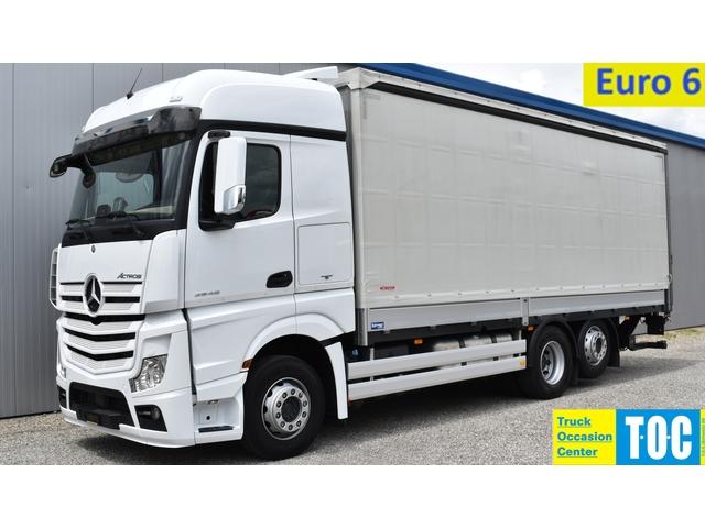 TOC1273_969461 vehicle image