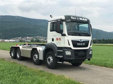 BFS260_912547 vehicle image