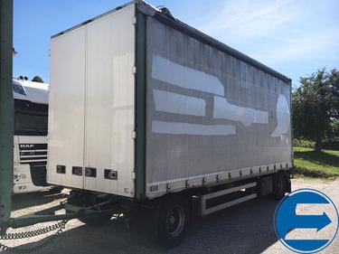 FRAN6306_1028812 vehicle image