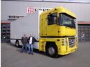EBER138_951882 vehicle image