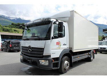SAUR7607_1171955 vehicle image