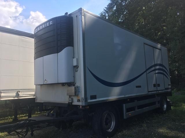 FLEI778_1182713 vehicle image