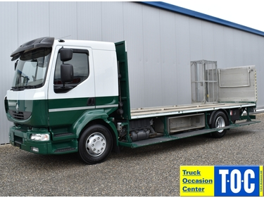 TOC1273_1169887 vehicle image