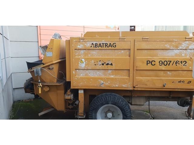 ABAT518_1080084 vehicle image