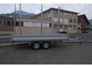 SCHU5250_1085468 vehicle image