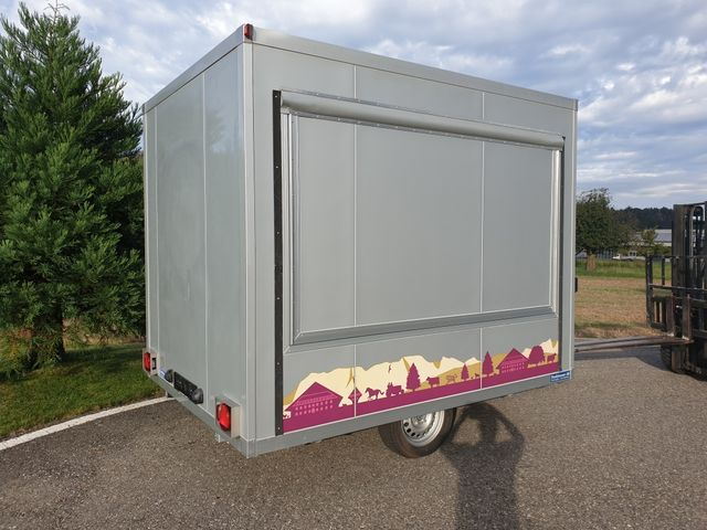 HUTT218_1203096 vehicle image