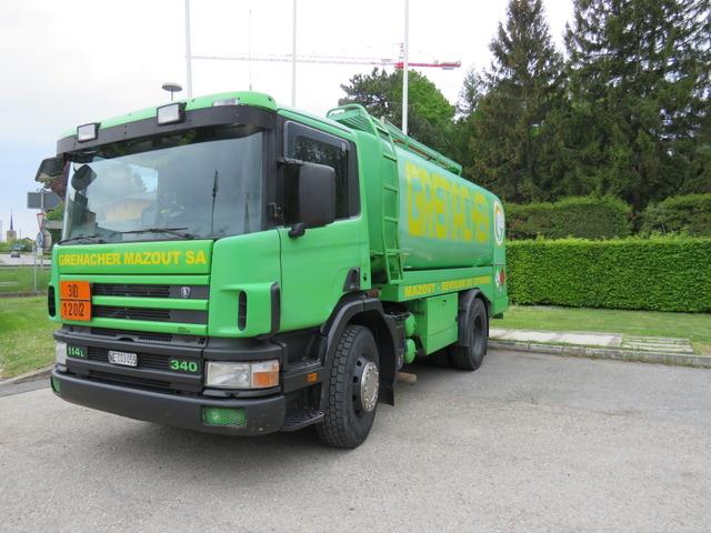 Kall37_739269 vehicle image