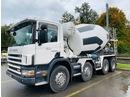 ZELJ895_1046492 vehicle image