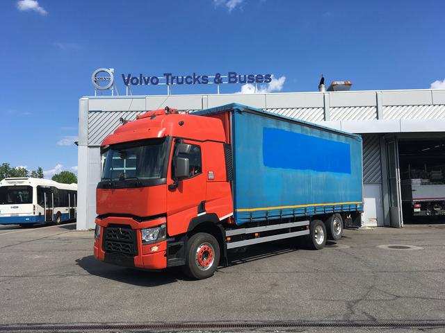 VTEG1075_1160660 vehicle image