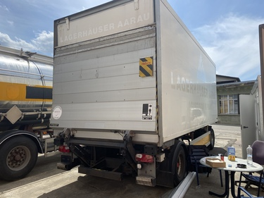 ZELJ895_1163400 vehicle image