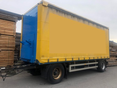 ENVE1171_890974 vehicle image