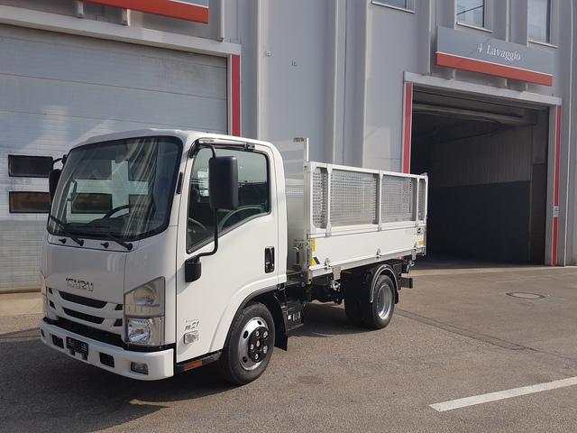 AGUS5245_1179861 vehicle image
