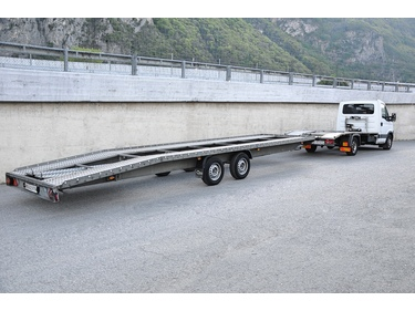MISU2375_1139733 vehicle image